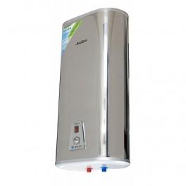 Металик WILLER IVB50DR metal elegance водонагреватель вертикальный