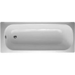 Ванна стальная Aquart 170*70